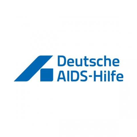 Fachtag: HIV und Alter – Ein Thema für die Altenhilfe?!