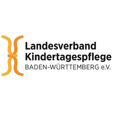 Im Zweifel für das Kind – Landesverband Kindertagespflege begrüßt Bundesratsinitiative zum besseren Kinderschutz