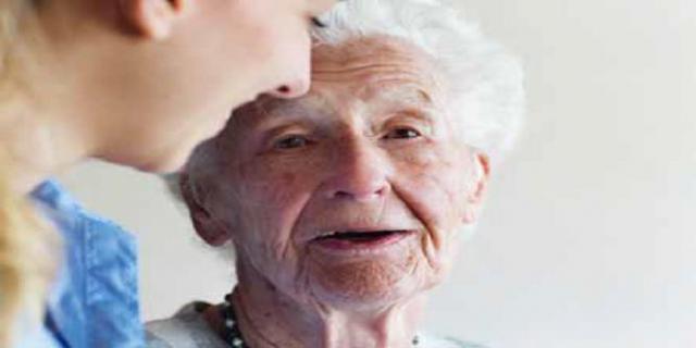 Erhöhung Pflegemindestlohn
