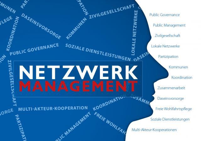 Fortbildungskonzept zur Netzwerkkoordination in der Kommune - Fortbildung für Koordinierungskräfte