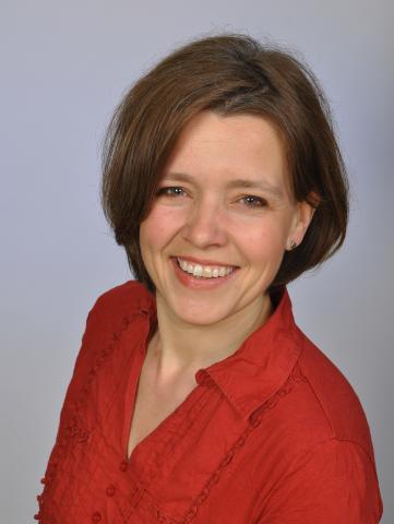 Personalia: Michaela Wurzel übernimmt regionale Ombuds- und Beschwerdestelle in Tübingen