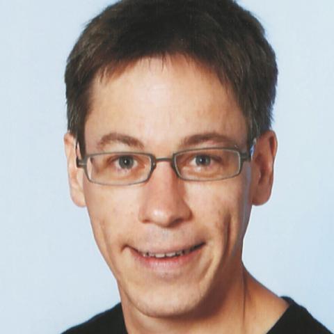 Personelles Regionalverbund Neckar-Alb: Karl Gschwind übernimmt Leitung der Geschäftsstelle