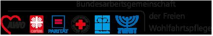 BAGFW: Forderungen zur Bundestagswahl