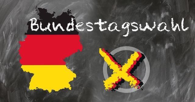 Digitales Lernangebot zur Bundestagswahl: Politik leicht erklärt