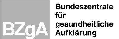"""Studie zum Ausstiegsprogramm """"Losgelöst"""" der BZgA und des IFT"""
