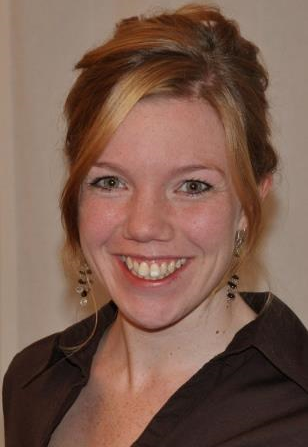 Personelles: Annika Beutel wird neue Leiterin der Regionalgeschäftsstelle Südbaden