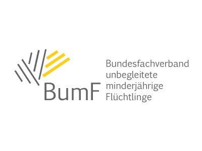 Bundesweite Beratungsstellenübersicht Migration/ Flucht vom BumF e.V.