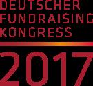 Call for papers für den 24. Deutschen Fundraising Kongress – Seien Sie dabei!