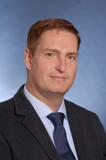 Daniel Büter scheidet als Mitglied des Aufsichtsrats aus