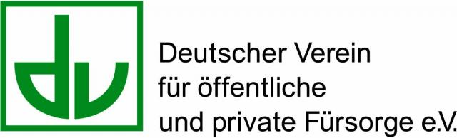 Empfehlungen des Deutschen Vereins zur Gesamtplanung in der Eingliederungshilfe und ihr Verhältnis zur Teilhabeplanung