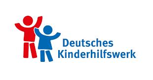 Beteiligungsrechte von Kindern und Jugendlichen in Deutschland – Studie des deutschen Kinderhilfswerks veröffentlicht
