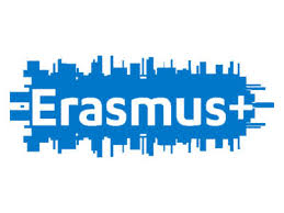 Deutschland erhält 2019 für Erasmus+ zusätzlich 25 Mio. Euro