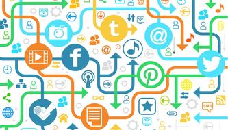 Digitalisierung … als Antwort auf die Komplexität von BTHG & Co?