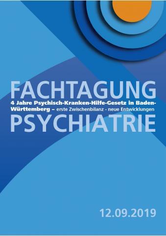 Fachtag PsychKHG