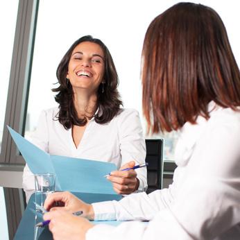 """Aufruf Forschungsvorhaben """"Qualität in der rechtlichen Betreuung"""":  Teilnahme von Berufsbetreuerinnen und Berufsbetreuern erbeten!"""