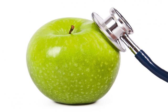 1. Paritätischer Gesundheitskongress: Apfel. Zukunft. Achtsamkeit. Führung 4.0  am 24.04.2018 in Heidelberg
