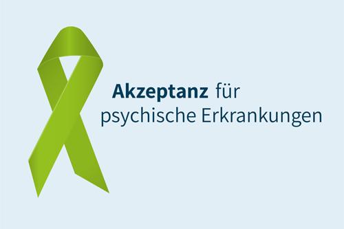 PARITÄTISCHER fordert bessere Versorgung für psychisch erkrankte Kinder und Jugendliche im Land