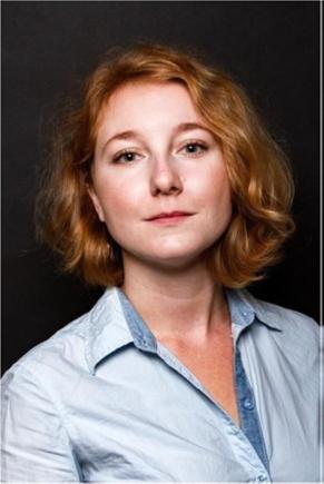 Personal: Dr. Jeanette Pohl wird Referentin für Sucht- und Drogenhilfe