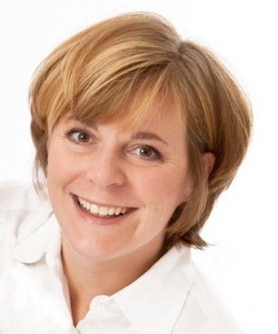 Neu beim PARITÄTISCHEN: Karin Seng neue Leiterin der Regionalgeschäftsstelle Bodensee/Oberschwaben