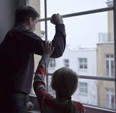 """Fachpolitische Stellungnahme zu Handlungsempfehlungen """"Kinder psychisch erkrankter Eltern"""""""