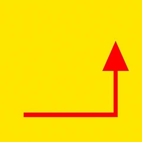 Kompetenztraining Führung – Eine Kompaktreihe für Führungskräfte in drei Modulen