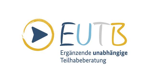 Ergänzende Unabhängige Teilhabeberatung (EUTB): Start eines Netzwerkes mit rund 300 Beratungsstellen