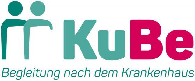 "Projekt ""KuBe"" – ehrenamtliche Patientenlots*innen gesucht!"