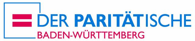 Mitgliederversammlung des Paritätischen