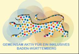 Rund 500.000 Euro für innovative Inklusionsprojekte im Land