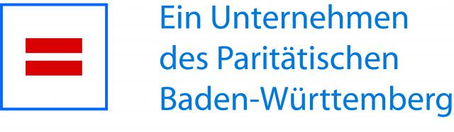 Verschmelzung Paritätische Sozialdienste Ulm und Stuttgart zu einer gGmbH