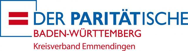 Kreisverband Emmendingen wählt neuen Vorstand