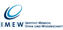 """SGB V: Stellungnahme """"Gute Begleitung am Lebensende – zur gesundheitlichen Versorgungsplanung für Menschen mit Behinderung"""""""