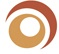 GUTE SACHE - Qualifizierung von Non-Profit-Organisationen für wirkungsvolle Unternehmenskooperationen startet