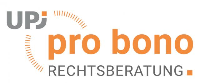 Pro-bono-Rechtsberatung für Non-Profits  Webinar am 14.05.2019