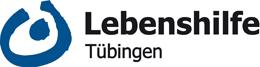 Migration, Flucht und Behinderung - Netzwerkkonferenz BW am 25.10.2019 in Tübingen