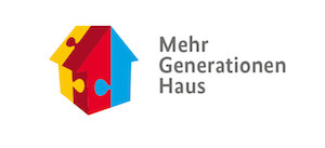 Mehrgenerationenhäuser