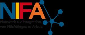 """NIFA-Fortbildung """"Begleitung von Geflüchteten beim Zugang zu Ausbildung und Arbeitsmarkt"""""""