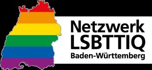 Netzwerk LSBTTIQ Baden-Württemberg sorgt für Transparenz durch klare Standards in der Beratung