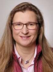 Neu beim PARITÄTISCHEN: Angela Querfurth tritt Nachfolge von Achim Uhl an
