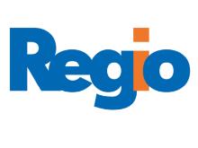 Regio2021: Krisendienste - notwendiger den je!