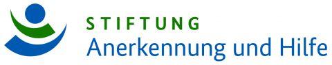 Stiftung Anerkennung und Hilfe - Informationen
