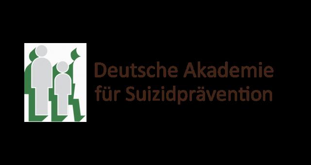 "Projekt ""Suizidprävention Deutschland"""