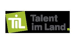 """Neue Bewerbungsrunde Schülerstipendium """"Talent im Land"""""""