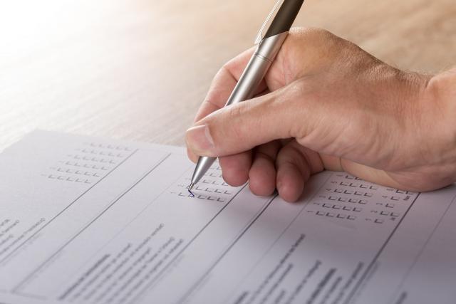 Studie zu Selbstwirksamkeitserwartungen bei Schulsozialarbeiter*innen