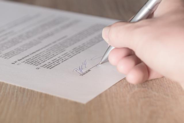 Ergebnis - Landesweite Vergütungsvereinbarung nach § 132g SGB V