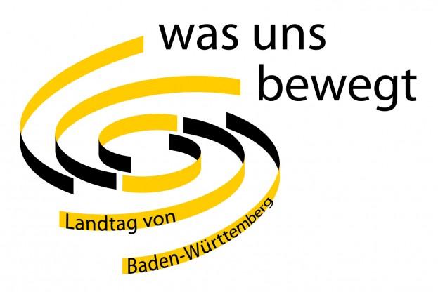 Save the Date: Jugendlandtag 2019