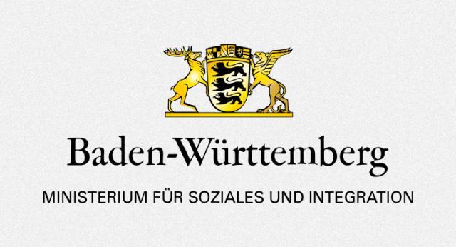 "Handreichung ""Solitäre Kurzzeitpflege"" - Perspektive des Heimrechts"
