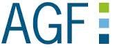 AGF legt Bestandsaufnahme zum Kinderexistenzminimum vor