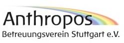 Erstes Stuttgarter Betreuungsforum gegründet