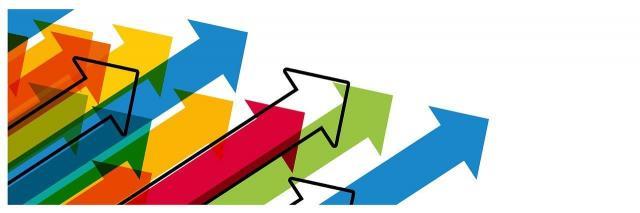 Pfändungsfreigrenzen steigen zum 01.07.2021
